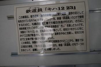 DSC06360.jpg